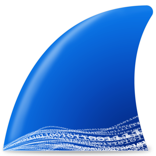 Wireshark_01