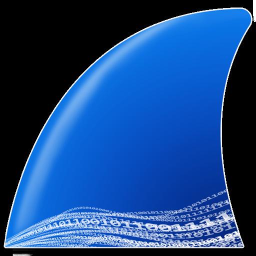 Wireshark_01