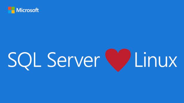 LinuxSQLlserver_01