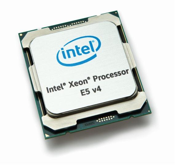 XeonE5-2600v4_01