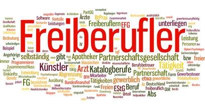 Freiberufler_02