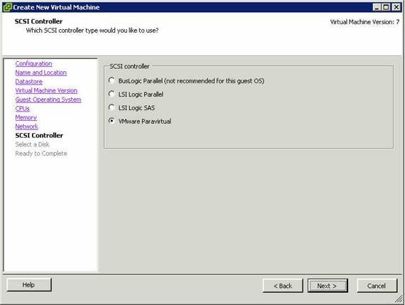 VMware_01