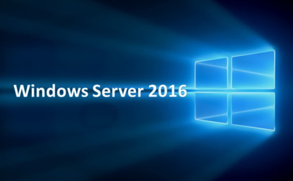 WindowsServer2016_01