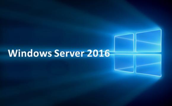 WindowsServer2016_01