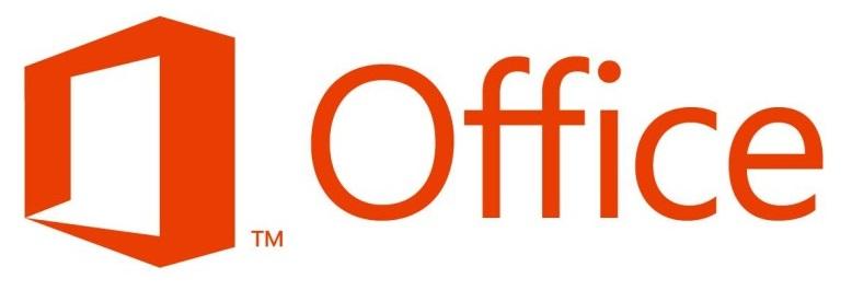MicrosoftOfficeOnlineServer_logo