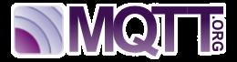 mqttorg_logo