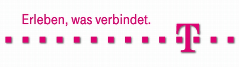 Telekom_01