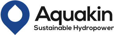 Aquakin_logo