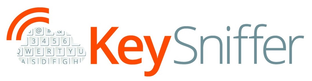 KeySniffer_logo