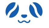 LattaPanda_logo