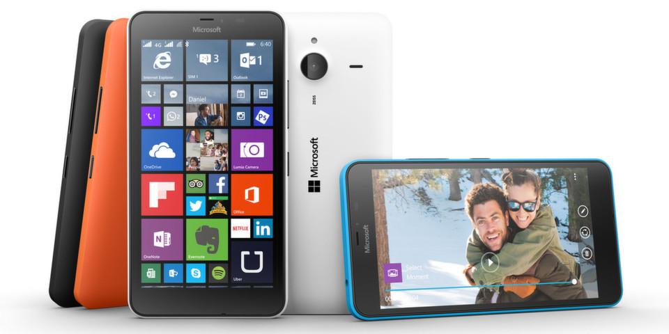 Microsoft_01
