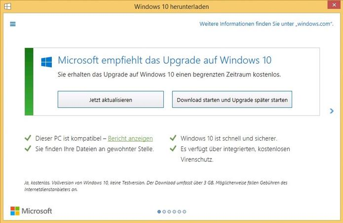 Windows10Upgrade_01
