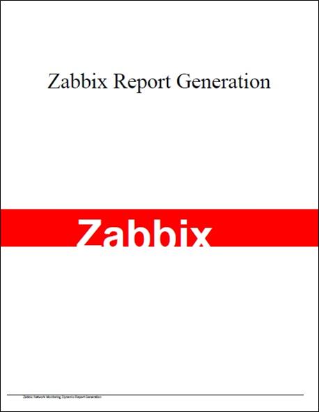 Zabbix_02