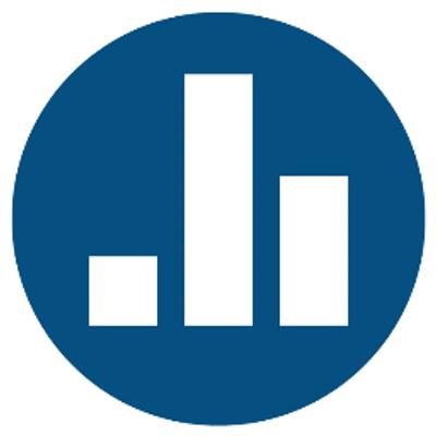 pollev_logo