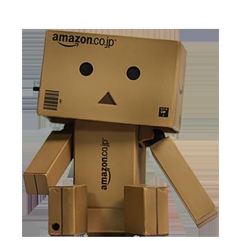 Amazon39h_01