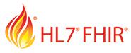 FHIR_logo