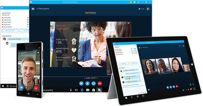 Skype-for-Business_01