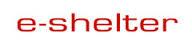 e-shelter_logo