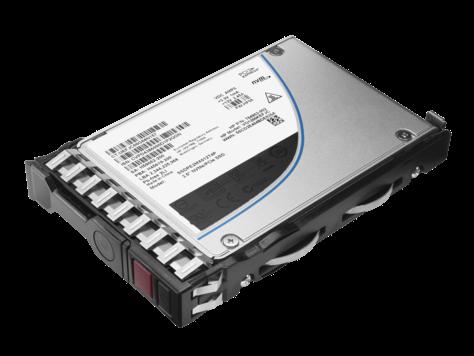 HP-800GB-NVMe-PCIe_01