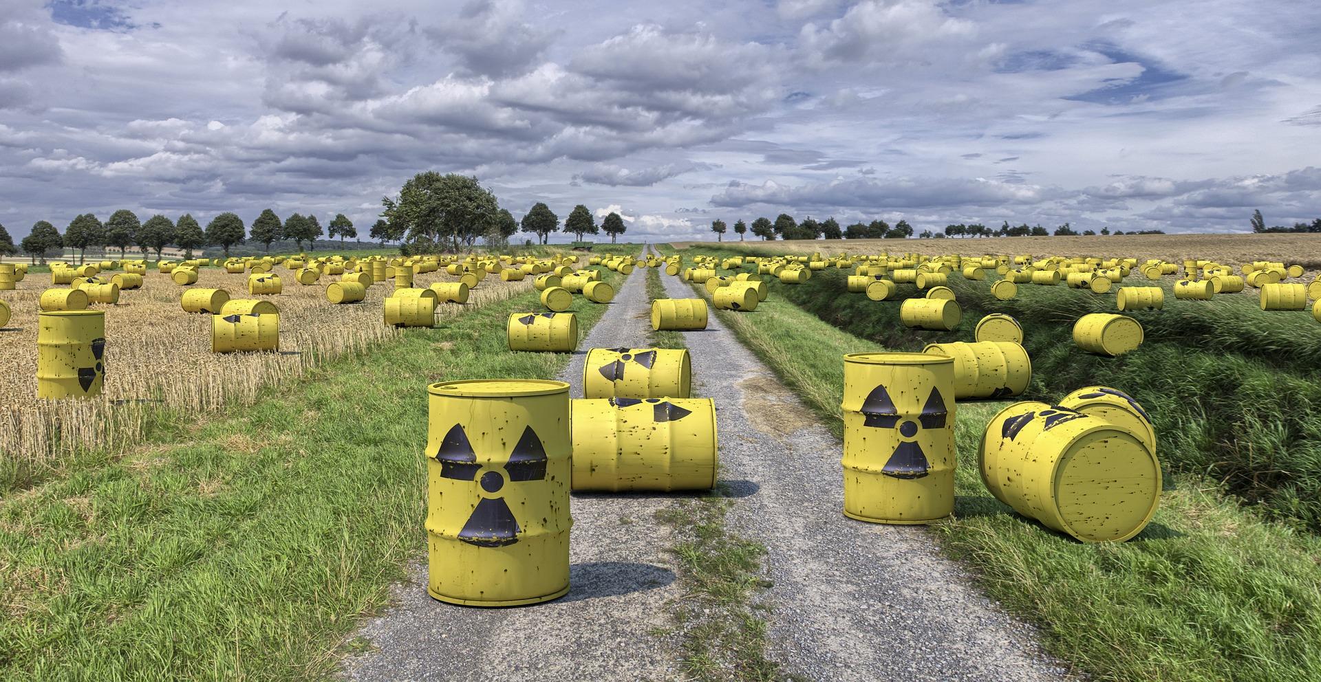 atombombing_01