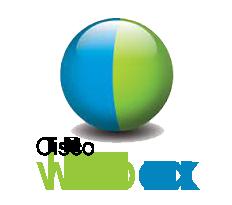 ciscowebex_logo