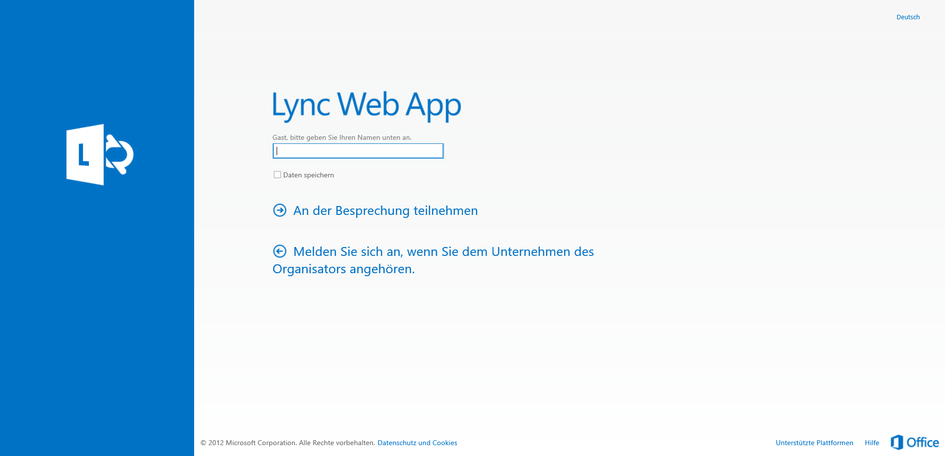 lyncwebapp_02