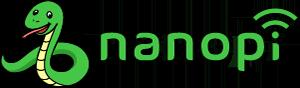 nanopi_logo